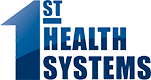 1stHealthSystems - Simplify coding for outpatient services
